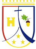 Colegio San Luis de los Franceses Sticky Logo Retina